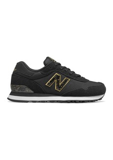 New Balance 574 Core Sneaker - Wide Width Available