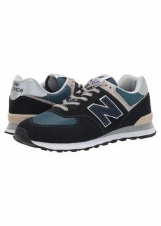 New Balance 574v2-USA