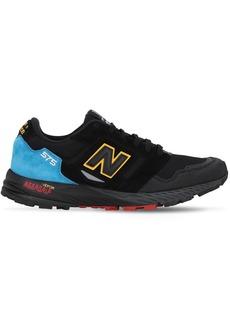 New Balance 575 Vibram Sneakers