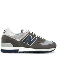 New Balance 576 Made In UK sneakers