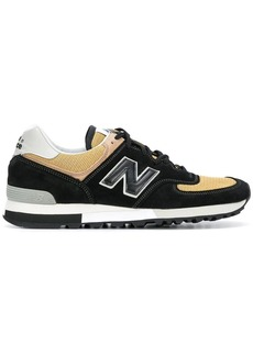 New Balance 576 sneakers
