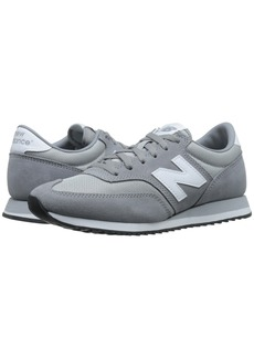 New Balance 620 - Core Collection