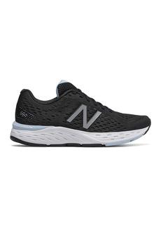 New Balance 680 Engineered Mesh Sneaker