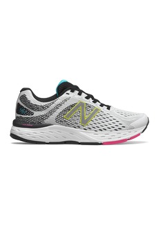New Balance 680V6 Running Sneaker - Wide Width Available