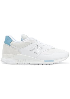 New Balance 840 sneakers