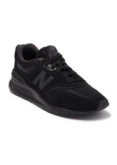 New Balance 887H Sneaker