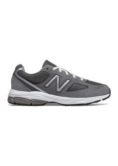New Balance 888 Running Sneaker