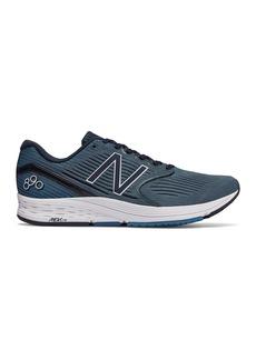 New Balance 890v6 Running Sneaker