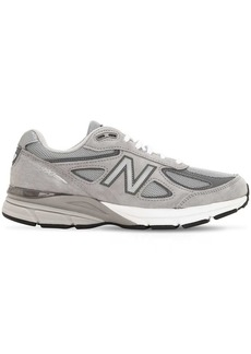 New Balance 990 V4 Sneakers
