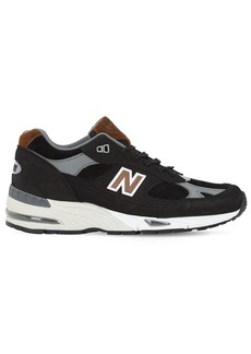 New Balance 991 Sneakers