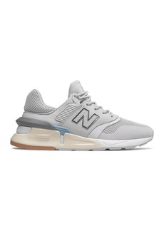 New Balance 997 Casual Sport Sneaker