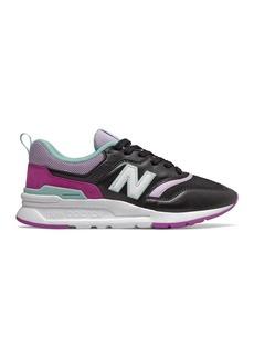 New Balance 997 Classic Mesh Sneaker