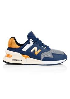 New Balance 997 Sport Runners