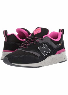 New Balance 997Hv1