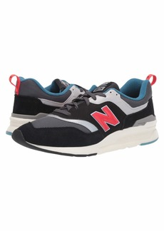 New Balance 997Hv1-USA