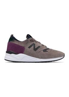 New Balance 999 Running Shoe