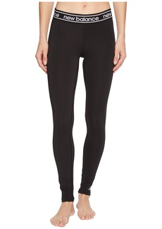 New Balance Accelerate Tights