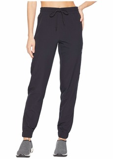 New Balance Accelerate Track Pants