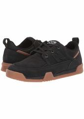 New Balance All Coasts 562 | Shoes