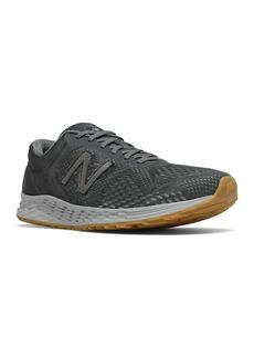 New Balance Arishi Foam Running Sneaker