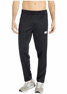 New Balance Athletics Track Pants