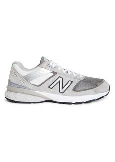 BEAMS x New Balance 990v5 Made in US Running Shoe (Men)