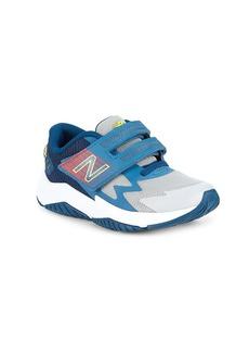 New Balance Boys Rave Sneakers