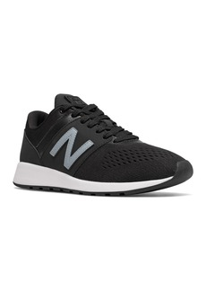 New Balance Classic 24 Running Sneaker - Wide Width Available