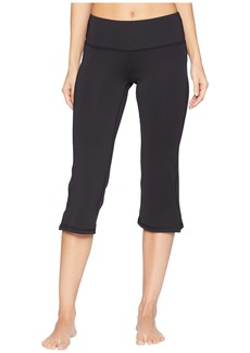 New Balance Core Straight Leg Capris
