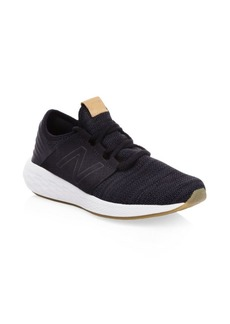 New Balance Cruz Mesh Sneakers