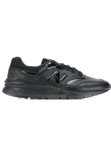New Balance CW 997 sneakers