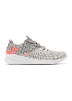 New Balance District Run v1 CUSH+ Running Sneaker