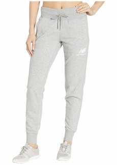 New Balance Essentials French Terry Sweatpants