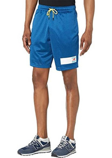 New Balance Essentials Mesh Shorts