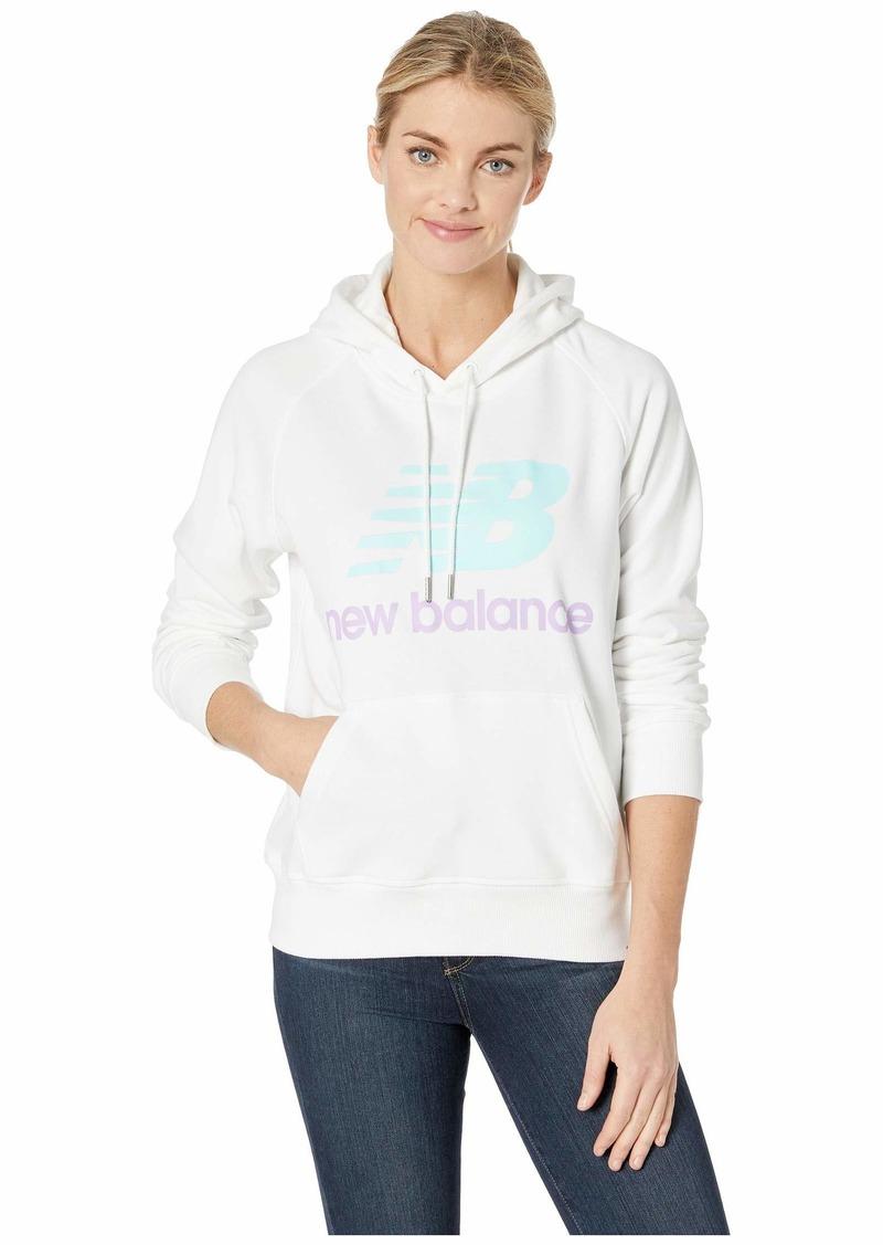 außergewöhnliche Auswahl an Stilen Outlet Store Verkauf harmonische Farben Essentials Pullover Hoodie