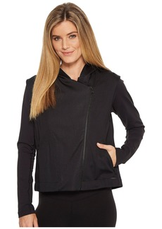 New Balance Evolve Jacket