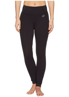 New Balance Evolve Tights