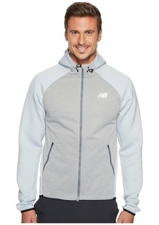 New Balance Fantom Force Jacket