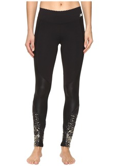 New Balance Fashion Intensity Tights