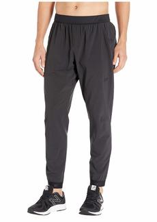 New Balance Fortitech Pants