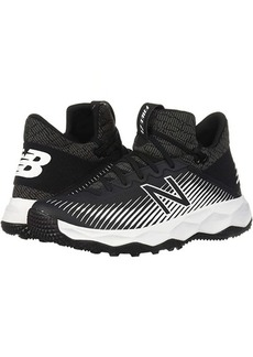 New Balance Freeze Turf 2.0