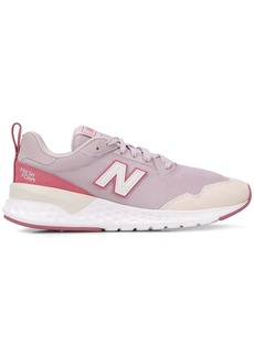 New Balance Fresh Foam 515 sneakers