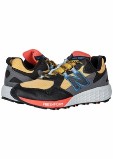 New Balance Fresh Foam Crag v2