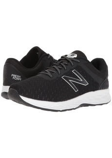 New Balance Fresh Foam Kaymin