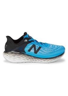 New Balance Fresh Foam More v2 Running Sneakers