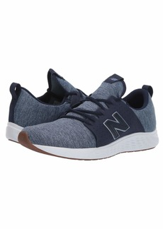 New Balance Fresh Foam Sport