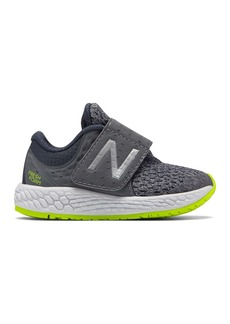 New Balance Fresh Foam Zante Sneaker - Wide Width Available (Baby & Toddler)