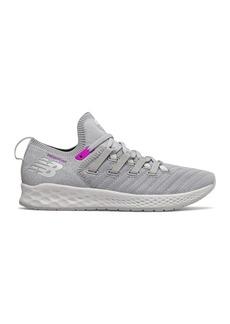 New Balance Fresh Foam Zante Training Shoe (Women)