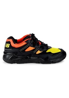 New Balance FTWR Sneakers