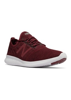 New Balance Fuel Core MCSTLv4 Sneaker